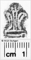 Image Description for https://www.wlb-stuttgart.de/kyriss/images/s0043949.jpg