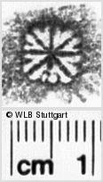Image Description for https://www.wlb-stuttgart.de/kyriss/images/s0044011.jpg