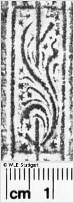 Image Description for https://www.wlb-stuttgart.de/kyriss/images/s0044016.jpg