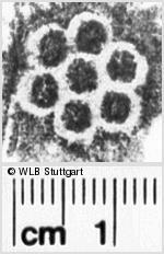 Image Description for https://www.wlb-stuttgart.de/kyriss/images/s0044018.jpg