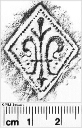 Image Description for https://www.wlb-stuttgart.de/kyriss/images/s0044023.jpg