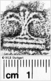 Image Description for https://www.wlb-stuttgart.de/kyriss/images/s0044126.jpg