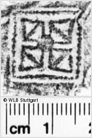 Image Description for https://www.wlb-stuttgart.de/kyriss/images/s0044128.jpg