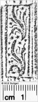Image Description for https://www.wlb-stuttgart.de/kyriss/images/s0044131.jpg