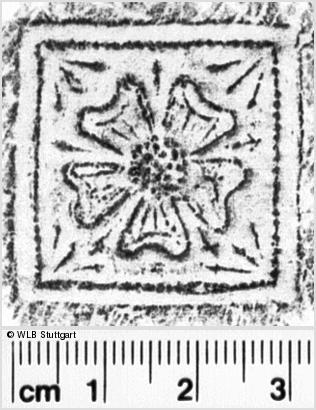 Image Description for https://www.wlb-stuttgart.de/kyriss/images/s0044133.jpg