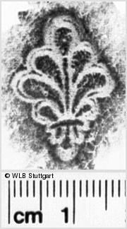 Image Description for https://www.wlb-stuttgart.de/kyriss/images/s0044138.jpg