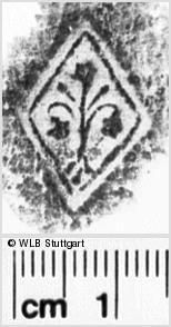 Image Description for https://www.wlb-stuttgart.de/kyriss/images/s0044139.jpg