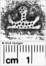 Image Description for https://www.wlb-stuttgart.de/kyriss/images/s0044142.jpg