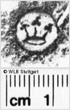 Image Description for https://www.wlb-stuttgart.de/kyriss/images/s0044143.jpg