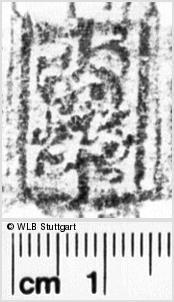 Image Description for https://www.wlb-stuttgart.de/kyriss/images/s0044259.jpg