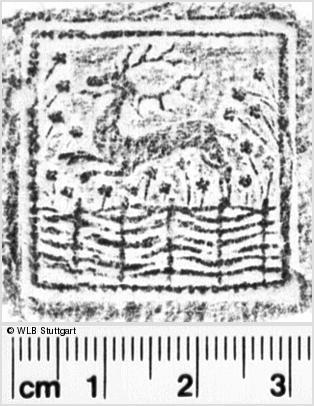 Image Description for https://www.wlb-stuttgart.de/kyriss/images/s0044261.jpg