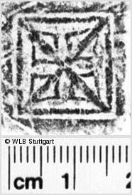 Image Description for https://www.wlb-stuttgart.de/kyriss/images/s0044262.jpg