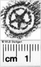 Image Description for https://www.wlb-stuttgart.de/kyriss/images/s0044307.jpg