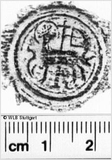 Image Description for https://www.wlb-stuttgart.de/kyriss/images/s0044402.jpg