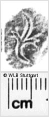 Image Description for https://www.wlb-stuttgart.de/kyriss/images/s0044611.jpg
