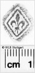 Image Description for https://www.wlb-stuttgart.de/kyriss/images/s0044621.jpg