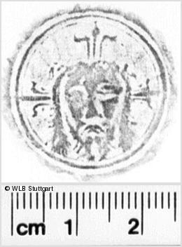 Image Description for https://www.wlb-stuttgart.de/kyriss/images/s0044627.jpg