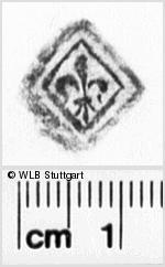 Image Description for https://www.wlb-stuttgart.de/kyriss/images/s0044629.jpg