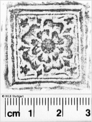 Image Description for https://www.wlb-stuttgart.de/kyriss/images/s0044630.jpg