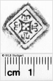 Image Description for https://www.wlb-stuttgart.de/kyriss/images/s0044631.jpg