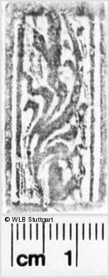 Image Description for https://www.wlb-stuttgart.de/kyriss/images/s0044734.jpg