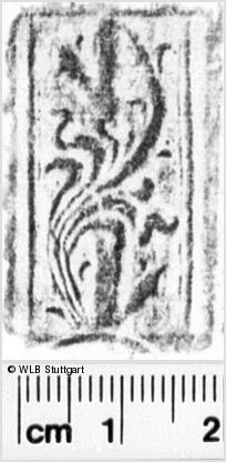 Image Description for https://www.wlb-stuttgart.de/kyriss/images/s0044736.jpg