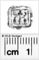 Image Description for https://www.wlb-stuttgart.de/kyriss/images/s0044738.jpg