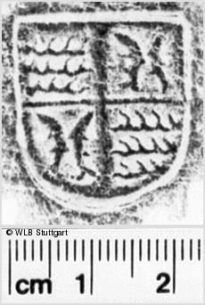 Image Description for https://www.wlb-stuttgart.de/kyriss/images/s0045001.jpg