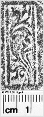 Image Description for https://www.wlb-stuttgart.de/kyriss/images/s0045009.jpg