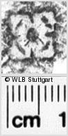 Image Description for https://www.wlb-stuttgart.de/kyriss/images/s0045010.jpg