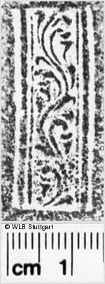 Image Description for https://www.wlb-stuttgart.de/kyriss/images/s0045012.jpg