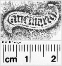 Image Description for https://www.wlb-stuttgart.de/kyriss/images/s0045013.jpg