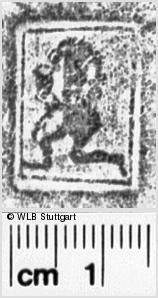 Image Description for https://www.wlb-stuttgart.de/kyriss/images/s0045016.jpg