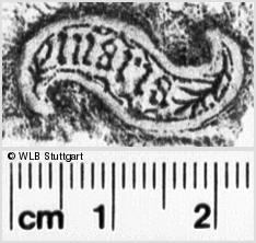 Image Description for https://www.wlb-stuttgart.de/kyriss/images/s0045221.jpg