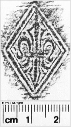 Image Description for https://www.wlb-stuttgart.de/kyriss/images/s0045325.jpg