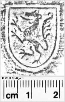 Image Description for https://www.wlb-stuttgart.de/kyriss/images/s0045506.jpg
