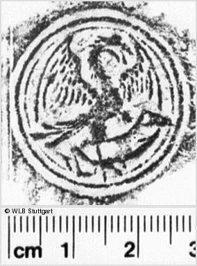 Image Description for https://www.wlb-stuttgart.de/kyriss/images/s0045512.jpg