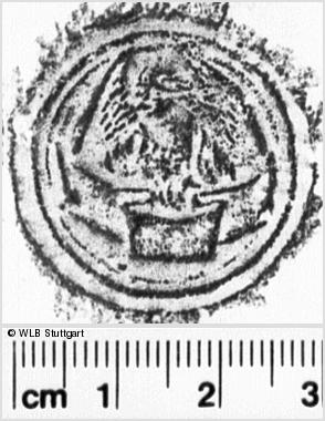 Image Description for https://www.wlb-stuttgart.de/kyriss/images/s0045513.jpg