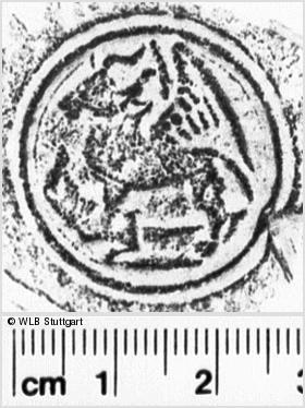 Image Description for https://www.wlb-stuttgart.de/kyriss/images/s0045514.jpg