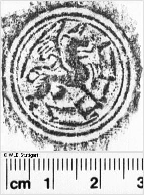 Image Description for https://www.wlb-stuttgart.de/kyriss/images/s0045515.jpg