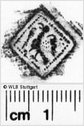 Image Description for https://www.wlb-stuttgart.de/kyriss/images/s0045623.jpg