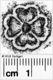 Image Description for https://www.wlb-stuttgart.de/kyriss/images/s0045624.jpg