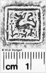 Image Description for https://www.wlb-stuttgart.de/kyriss/images/s0045640.jpg