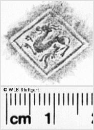 Image Description for https://www.wlb-stuttgart.de/kyriss/images/s0045641.jpg