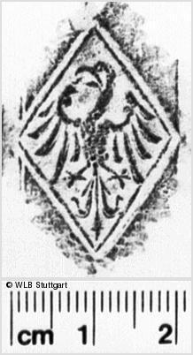 Image Description for https://www.wlb-stuttgart.de/kyriss/images/s0045644.jpg