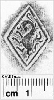 Image Description for https://www.wlb-stuttgart.de/kyriss/images/s0045645.jpg