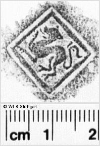Image Description for https://www.wlb-stuttgart.de/kyriss/images/s0045646.jpg