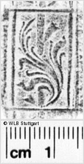 Image Description for https://www.wlb-stuttgart.de/kyriss/images/s0045747.jpg