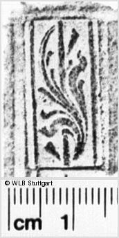 Image Description for https://www.wlb-stuttgart.de/kyriss/images/s0045748.jpg