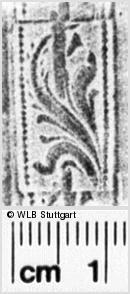 Image Description for https://www.wlb-stuttgart.de/kyriss/images/s0045749.jpg